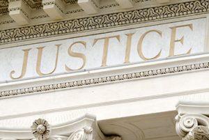 Forensic Psychology & Criminal Court Work